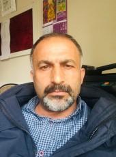 Şahan0044, 35, Turkey, Malatya