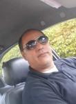 Khaled, 51  , Cairo