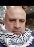 علي محمد, 35  , East Jerusalem
