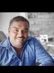Saleem, 33  , Chennai