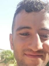 Dobur , 18, Turkey, Afyonkarahisar