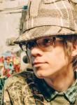 Tommy, 30, Kiev