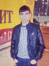 Guman, 18, Russia, Krasnoyarsk
