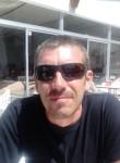 Simon, 40  , Malaga