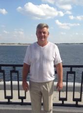 Yuriy, 51, Russia, Volgograd