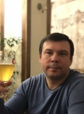 Kirill, 37, Russia, Krasnodar
