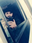Vahe, 25, Ivanovo