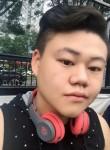 周杰伦, 22  , Huicheng
