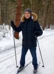 Stanislav, 32, Dnipr