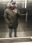 Marat, 21, Perm