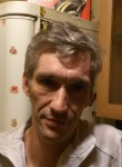 GRAF, 50, Moscow