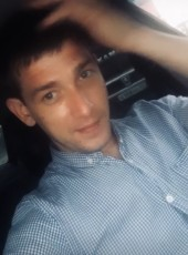 Sergey, 29, Russia, Safonovo