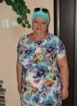 Tamara, 57  , Kurakhovo