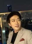 Kreethachon, 34, Samut Prakan