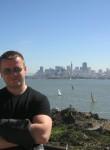 Андрей, 44  , San Jose