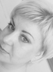 Svetlana, 40, Russia, Samara