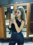 Yana , 18  , Tiraspolul