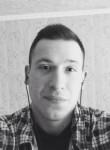 serenya, 24  , Matveyev Kurgan