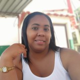 Mey, 33  , Santiago de Cuba