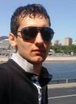 ASMAN, 24, Shymkent