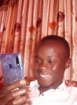 Moumouni, 30  , Bobo-Dioulasso