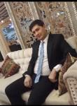 Rahmanberdi, 25, Ashgabat