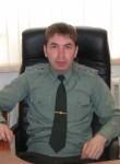 Stanislav , 35  , Krasnaya Polyana