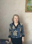 Раиса Путяшева, 64 года, Елец