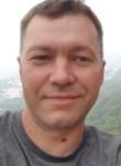 Vasiliy, 34  , Hurzuf