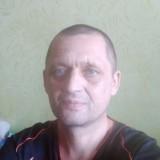 Vitaliy, 42  , Komsomolske