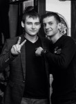 Александр, 27 лет, Ульяновск