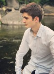 Mehmet Furkan, 19  , Gorele