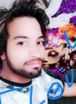 Raj kushwah, 18  , Dhanbad