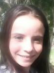 Amaya, 18  , Lambare