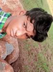 Sundarapandian, 18  , Dharmapuri