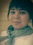Marina, 21  , Shelabolikha