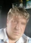 Aleksey, 46  , Kotovo