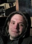 Sergey, 28, Ivanovo