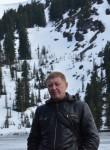 Denis, 41, Novosibirsk