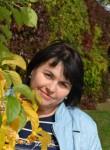 Oksana, 47  , Vinnytsya