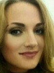 Liya, 30  , Warsaw