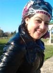 Lina, 36, Sevastopol