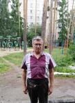 Nik, 59  , Degtyarsk