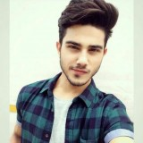 Rohan, 18  , Balaghat