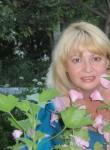 Виолетта, 56  , Feodosiya