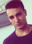 Sergey, 31, Lomonosov