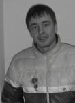 Andrey, 33, Ulyanovsk