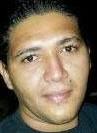 Jose Arturo, 35  , Panama