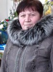 Светлана, 56 лет, Йошкар-Ола