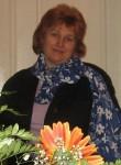 Roksana, 58  , Ternopil